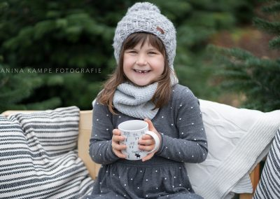 Kinderfotografie_Janina Kampe Fotografie_1