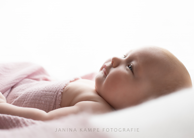 Neugeborenenfotografie162 Janina Kampe Fotografie