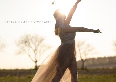 Portraitfotografie8 Janina Kampe Fotografie